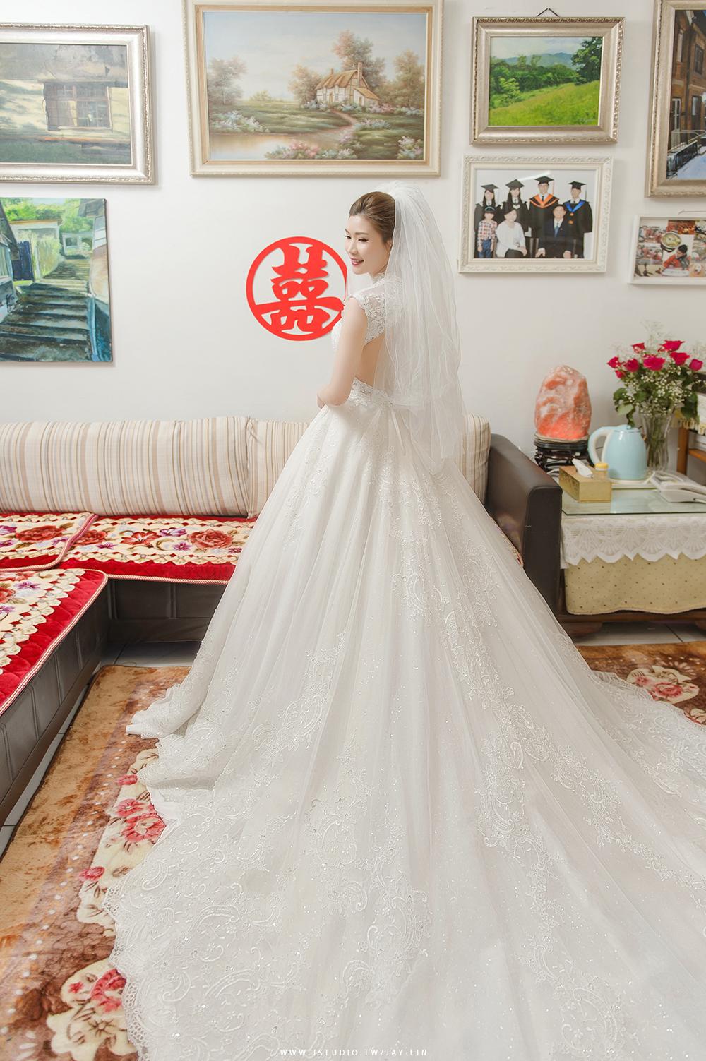 婚攝 台北婚攝 婚禮紀錄 婚攝 推薦婚攝 格萊天漾 JSTUDIO_0060