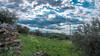 CABEZA LA VACA. (Javi Bermudez) Tags: d7200 nikon badajoz extremadura españa spain tokina 11mm paisaje landscape
