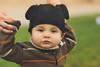 Oliver (Leandroide_m) Tags: portrait child baby niño bebé guagua nikon d7200 85mm