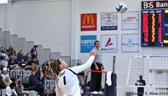 Miss. College 090217 057 (REBlue) Tags: universityofillinoisspringfield uis missssippicollege volleyball glvc trac