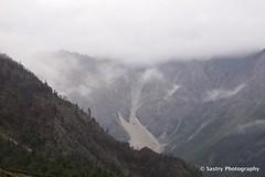 DSC_6371 (Sastry L.N. Jyosyula) Tags: adikailash panchakailash kailash shiva gunji omparvat