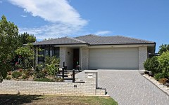 39 Maddie Street, Bonnells Bay NSW