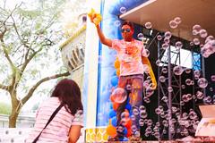 IMG_4604 (Indian Business Chamber in Hanoi (Incham Hanoi)) Tags: holi 2018 festivalofcolors incham