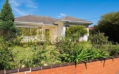 32 Panoramic Grove, Glen Waverley VIC