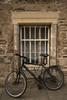 _DSC7211 (Oscar Redondo) Tags: saint andrews scotland scots scotish uk nikon nikond750