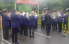 Whit Friday 25 May 18 -31 (clowesey) Tags: whit friday bras bands whitfriday brassbands digglebband diggle band