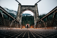 www.willpursell (Will Pursell) Tags: pnw pnwonderland pnwcollective pacificnorthwest explorebc hellobc vancouverisawesome beautifulbc thenwadventure engaged bridetobe shesaidyes gettingmarried willpursellphotography