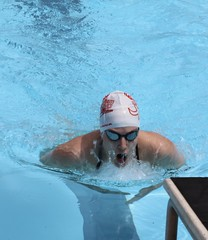 SWIMMER8 (Dèsirèe Tonus) Tags: passionenuoto swimlife jaked padovanuoto tonuszone water swim nuotopadova nuoto swimmer padova 2018 race staffetta cagliero master