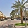 للبيع فيلا حصرية 5 غرف في الحي الصحراوي . الريف (lelbaia) Tags: للبيع فيلا حصرية 5 غرف في الحي الصحراوي الريف classifieds اعلانات مجانية مبوبة