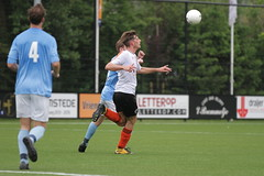 """HBC Voetbal • <a style=""""font-size:0.8em;"""" href=""""http://www.flickr.com/photos/151401055@N04/40594617420/"""" target=""""_blank"""">View on Flickr</a>"""
