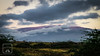 Mauna Loa Sunset (fentonphotography) Tags: hawaii sunset unitedstates us maunaloa volcano landscape alpenglow clouds