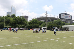 """2018-tdddf-football-camp (232) • <a style=""""font-size:0.8em;"""" href=""""http://www.flickr.com/photos/158886553@N02/40615544980/"""" target=""""_blank"""">View on Flickr</a>"""