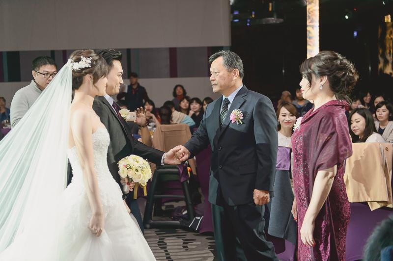 芙洛麗婚宴,芙洛麗婚攝,芙洛麗,新祕靜怡,芙洛麗8樓宴會廳,婚禮主持NINA,MSC_0029