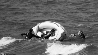 fun on the water 014