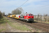 RP 218 469 'Betty Boom' (ex DB 218 469) in Ahlten #3379 (146 106) Tags: bahn lokomotive lok locomotive br218 rp 218469 bettyboom ahlten halt canon 5d mark iii ef24105mmf4lisusm