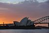 DSC_8515 (Hong Z) Tags: sydney australia travel nikond700 28300mmf3556 sydneyoperahouse