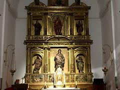 2018-Z069 Zamora Catedral Santa iglesia (Wolfgang Appel) Tags: wolfgappel spanien spain espana espanya zamora santaiglesia catedralcatedral de
