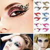 Eye-pleasing services for Tattoo Eye Make Up!! (permanentmakeupjolie) Tags: tattoo eye make up