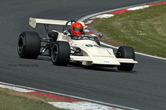 * March 712 ({House} Photography) Tags: historic formula 2 f2 masters festival brands hatch uk kent fawkham race racing motor sport motorsport canon 70d sigma 150600 contemporary housephotography timothyhouse march 712