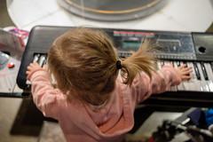 Piano Time (stevebirk_) Tags: toronto ontariosciencecentre 2018