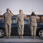 Air National Guard Director thumbnail