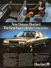 1981 Datsun Bluebird 4 Cylinder Sedan Aussie Original Magazine Advertisement (Darren Marlow) Tags: 1 4 8 9 19 81 1981 d datsun b bluebird s sedan c car cool collectible collectors classic a automobile v vehicle asian j jap japan japanese 80s