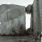 Abandoned quarry thumbnail