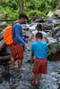 One small step (Stinkee Beek) Tags: adi erin lombok ethan