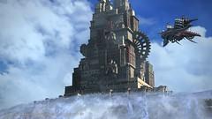 Final-Fantasy-XIV-150418-003