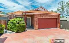13A Clorinda Street, Rooty Hill NSW