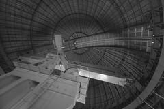 L1000582 (amansjeanphilippe) Tags: meudon paris observatoire grande lunette voigtlander 12mm 12f56 i f80
