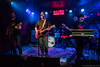 20180422-DSC01071 (CoolDad Music) Tags: secondletter thevicerags thebrixtonriot thesaint asburypark