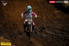 Motocross_1F_MM_AOR0098