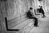 The Bodyguard (Iván G. Fernández, Fotografía) Tags: people asturies asturias ribeseya photo photography streetphoto streetshoot streetphotobw bestplacetogo dametraveler asturiasig asturiasgram asturgrafias totalasturias asiesasturias asturiasesunparaiso asturfoto canonphoto 5dmark2 nofilter liveforthestory