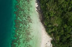 остров-корал-coral-island-пхукет-mavic-0206