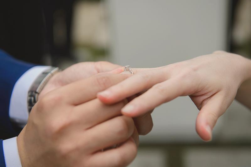 婚攝,維多麗亞戶外婚禮,維多麗亞婚宴,維多麗亞婚攝,半生不熟蘋果誌,婚攝推薦,Alba sposa,VVK婚紗,MSC_0029