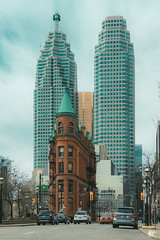 Somewhere in Toronto (2018)-11 (nicksam.ca) Tags: nicksam368 nicksam canon toronto dslr hot new camera photographer top nice cool art nature photo photooftoday landscape downtown downtowntoronto canada church