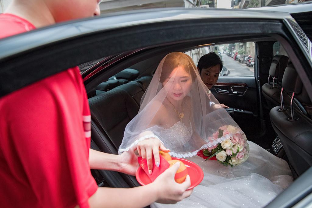 台北福容大飯店,阿基師,福容大飯店,婚攝卡樂,浩源&星儀026