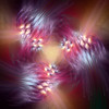 I see you (Luc H.) Tags: see you abstract graphic graphism fractal digital