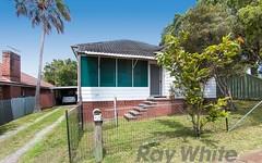 38 Longworth Ave, Wallsend NSW