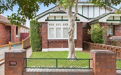 15 Stanley Street, Tempe NSW