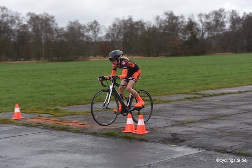 PK TT Antwerpen 2018 (98)