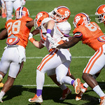 Tavien Feaster Photo 11