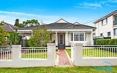 30 Wilshire Avenue, Cronulla NSW