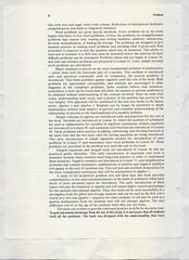 scan0016 (Eudaemonius) Tags: bk3213 algebra on half an incremental development second edition 1995 raw 20180405 eudaemonius
