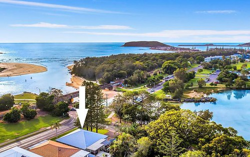 71 Orlando St, Coffs Harbour NSW 2450