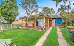 2A Kilpa Road, Wyongah NSW