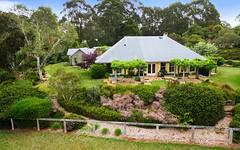 16 Mcgraths Road, Burrawang NSW
