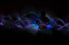 IMG_3323-2 (matek 21) Tags: lightpainting light lights lightart lp painting paintingwithlight lightblade lightblading lightbrush liteblade liteblading varta vartabatteries vartaflashlight longexposure longoexposure longesxposure silhouete canon mateuszkrol mateuszkról malowanieświatłem
