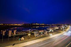 Dresden2018_045 (schulzharri) Tags: dresden night nacht city town dark light stadt old saxony sachsen germany deutschland europe europa long langzeit